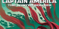 Guidebook to the Marvel Cinematic Universe - Captain America: The Winter Soldier/Ant-Man