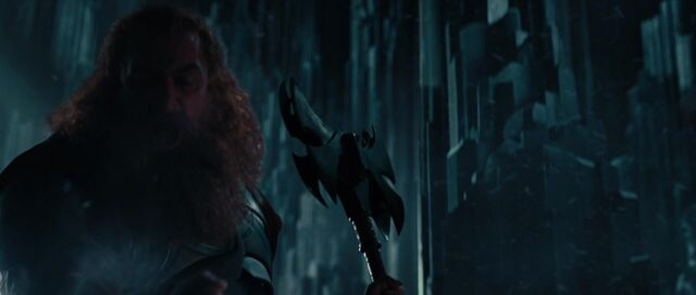 File:Volstagg-Jotunheim-Injured.jpg