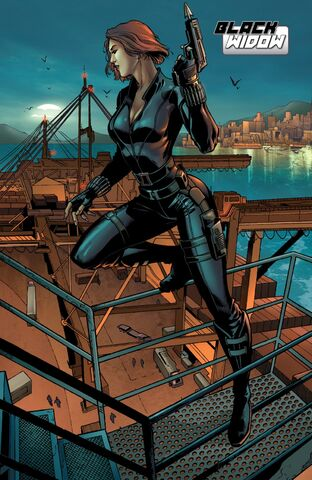 File:Black Widow 3.jpg