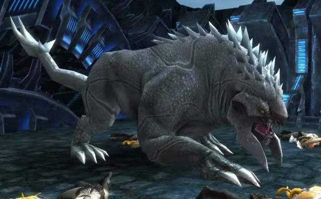 File:Jotunheim Beast game.png
