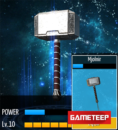 File:Mjolnir TDDW video game.png