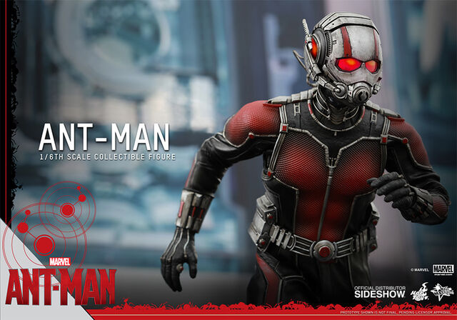 File:Ant-Man Hot Toys 12.jpg