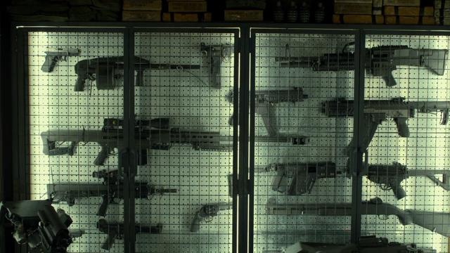 File:Punisher's Arsenal 2.png