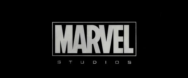 File:Doctor Strange Teaser 2.png