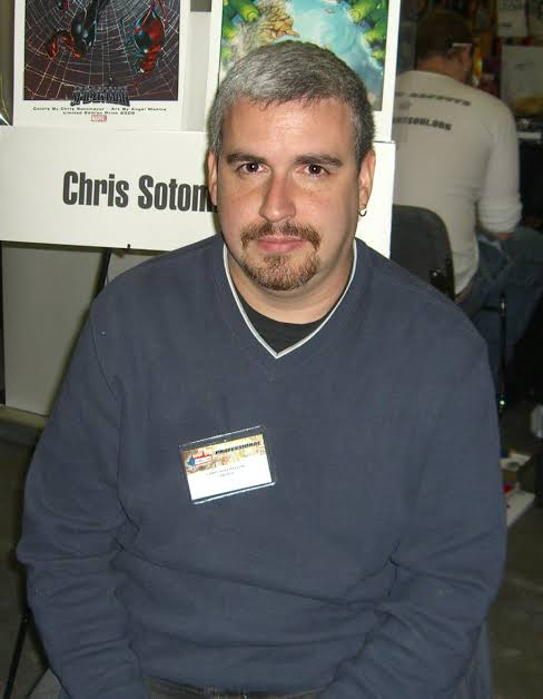 File:Chris Sotomayor.jpg