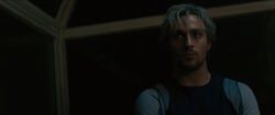 Quicksilver-threatens-Klaue