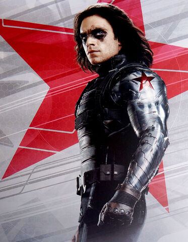 File:The winter soldier hot toys box art .jpg