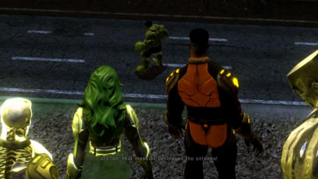 File:U-Foes Hulk.png