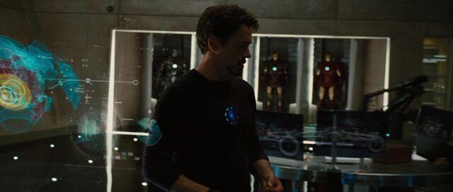 File:Iron-man2-movie-screencaps com-2238.jpg