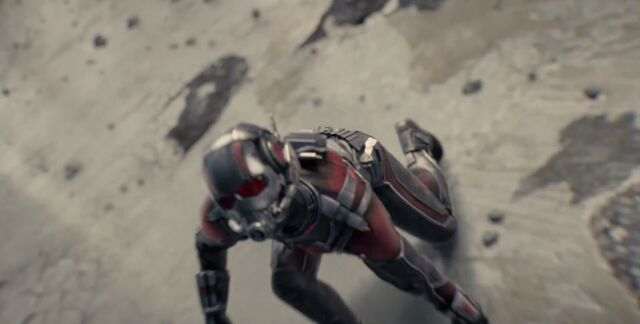File:Ant-Man Suit Trailer 07.jpg