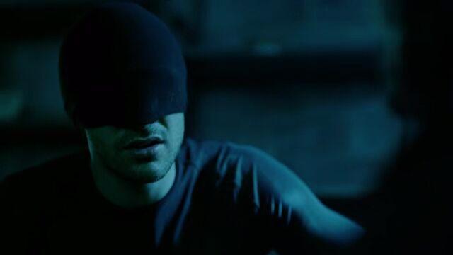 File:Daredevil-questions-Vladimir-Ranskahov.jpg