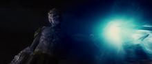 Thor-0032