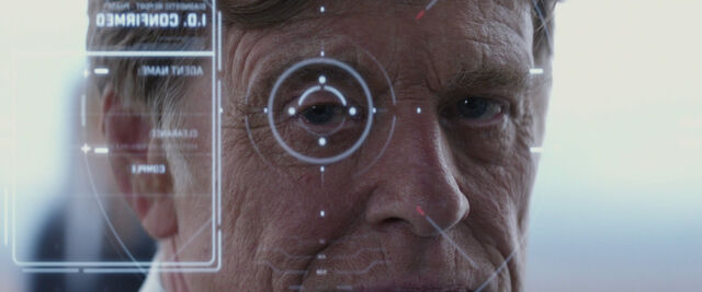 File:AlexanderPierce-EyeScan.jpg