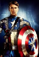 Captain-America-Chris-Evans