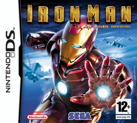 File:IronMan DS FR cover.jpg