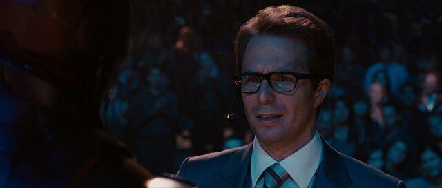 File:Justin-Hammer-speaks-to-Iron-Man.jpg