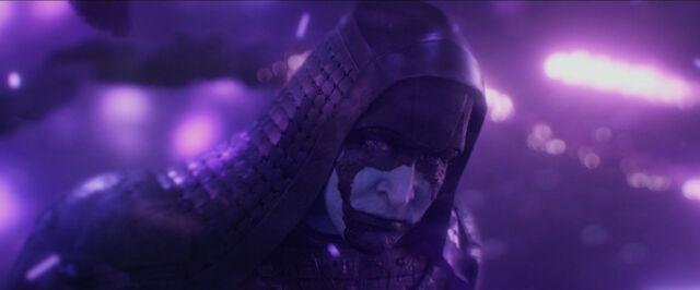 File:Ronan-PurpleLightShow.jpg
