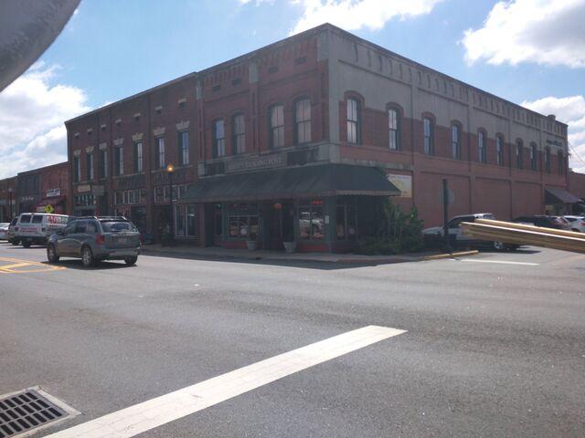 File:Cartersville GOTG Vol 2 BTS 8.jpg