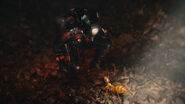 Ant-Man promo 10