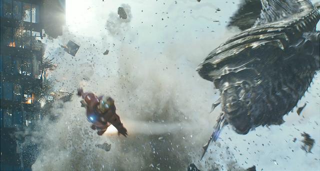 File:Iron Man Leviathan.png