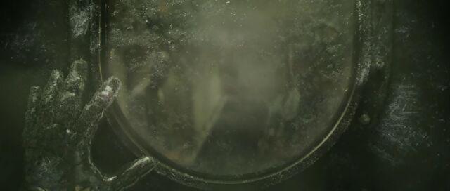 File:Cryostasis Chamber.jpg