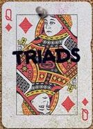 Card29-Triads