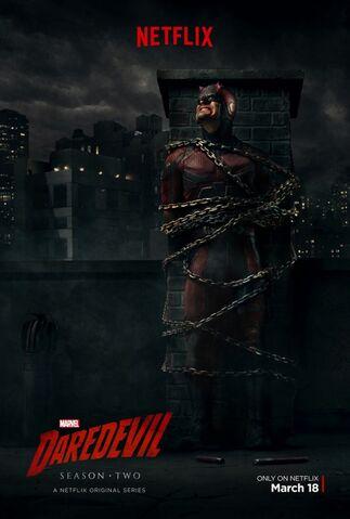 File:Daredevil Season 2 Posters 01.jpg
