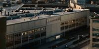 Hammer Industries Headquarters
