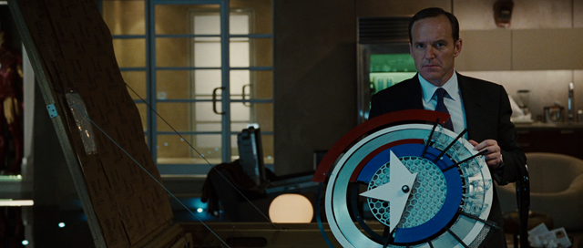 File:Coulson shield.png