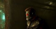 Guardians of the Galaxy Vol. 2 Sneak Peek 18