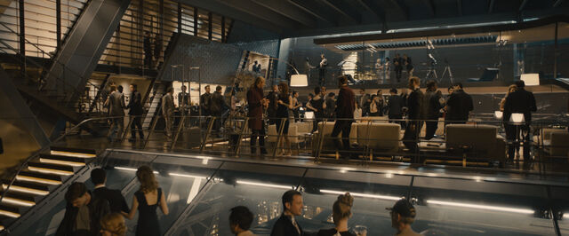 File:Avengers Tower Party.jpg