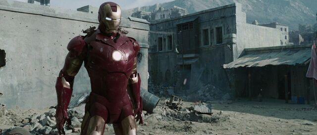 File:Ironman 4545.jpg