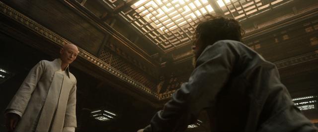 File:Doctor Strange Teaser 35.png
