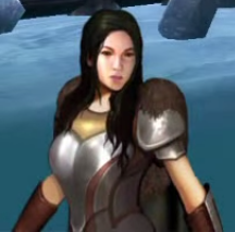 File:Sif icon.png