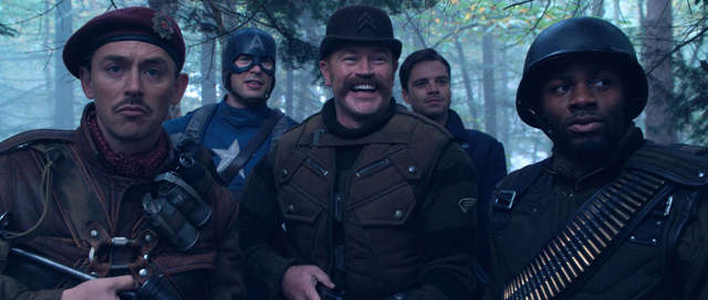 File:Cap and Howling Commandos.png