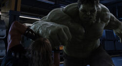 Hulk-fights-Thor-Avengers