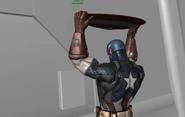 Avengers video game 8