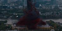 Battle of Greenwich