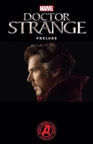 File:Doctor Strange Prelude 2 Cover.jpg