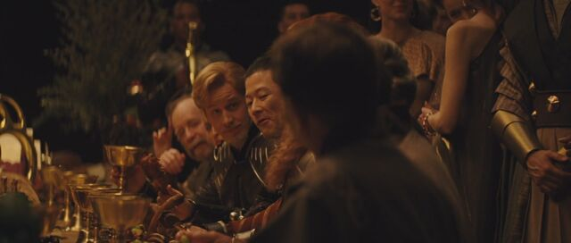 File:Fandral-Hogun-Celebration.jpg