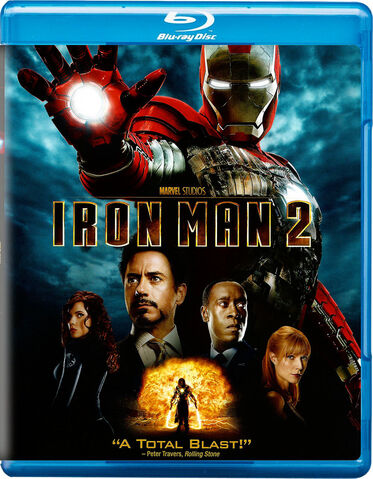 File:Iron Man 2 Home Video.jpg