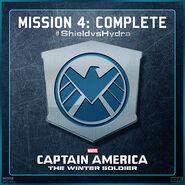 CA TWS Mission 4