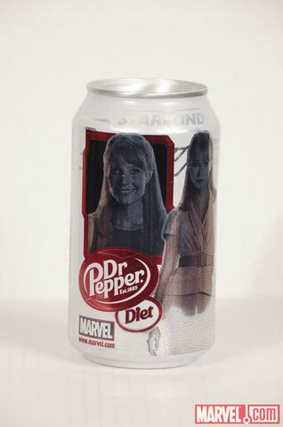 File:Dr Pepper IM2 can 3 - Pepper Potts.jpg