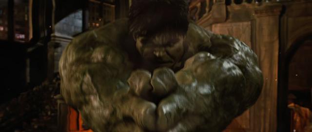 File:Hulk Clap!.png