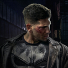 w:c:marvelcinematicuniverse:Frank Castle
