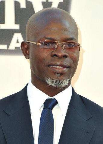 File:Djimon Hounsou.jpg