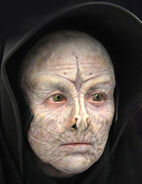 Exolon Monk