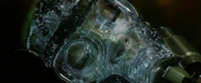 Gamora Helmet-2