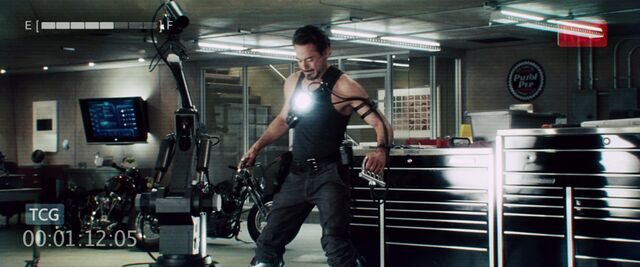 File:Iron-man1-movie-screencaps com-6680.jpg