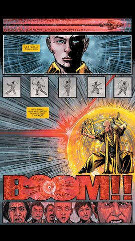 File:Doctor Strange Prelude 2-1.jpg